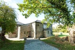 Savills Immobilien Zu Verkaufen In Cornwall England